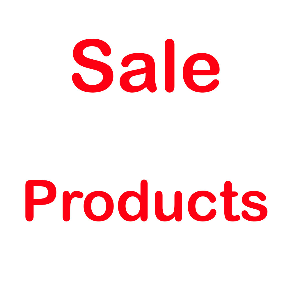 Sale Products