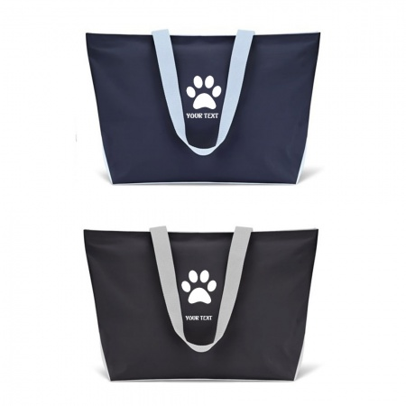 Pawprint Special Offer Handy Bag